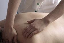 Fisioterapia Barakaldo
