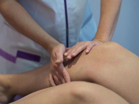 fisioterapia_drenaje_manual_bilbao_barakaldo