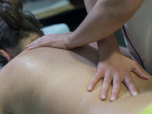 fisioterapia_manual_bilbao_barakaldo