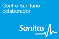 sanitas_centro_colaborador